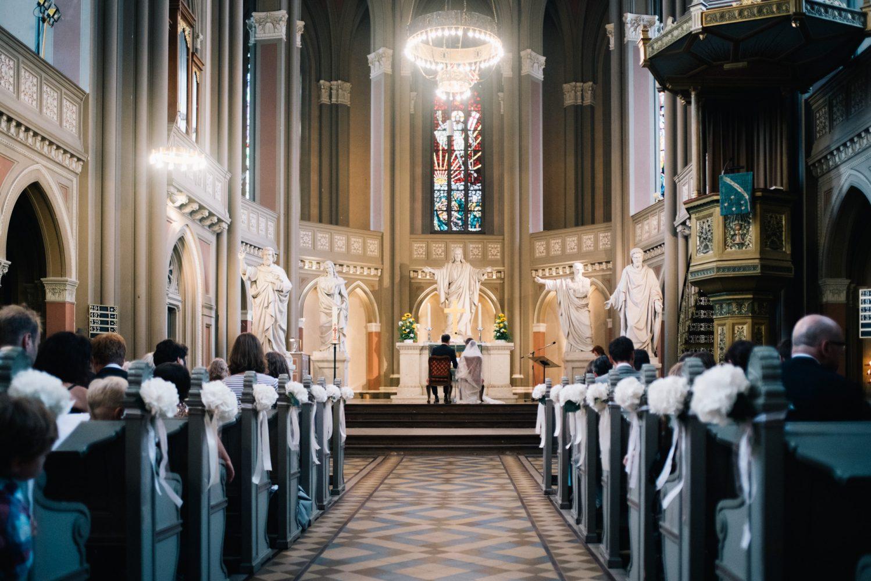Hochzeit Freudenberg Wiesbaden – Axel Jung – Fotografie